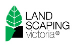 land-scaping